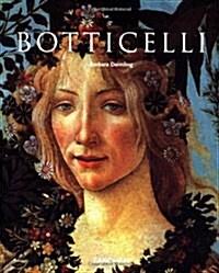 Sandro Bottecelli 1444/45-1510 (Paperback, Revised)