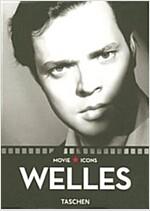 Orson Welles (Paperback)