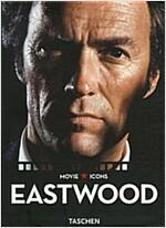 Clint Eastwood (Paperback)