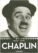 Charlie Chaplin (Paperback)