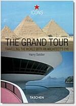 Grand Tour (Paperback)