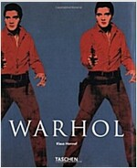 Andy Warhol, 1928-1987: Commerce Into Art (Paperback)