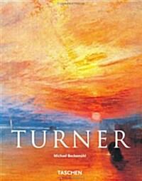 Turner (Paperback)