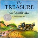 The Treasure (Paperback)