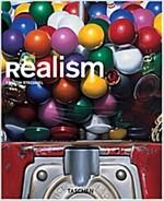Realism (Paperback)