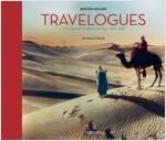 Burton Holmes Travelogues (Hardcover)