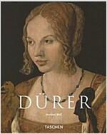 Albrecht Durer (Paperback)