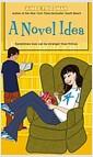 [중고] A Novel Idea (Mass Market Paperback)