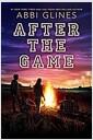[중고] After the Game (Hardcover)