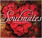 [중고] Soulmates