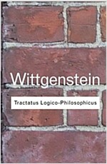 Tractatus Logico-Philosophicus (Paperback, 2 New edition)