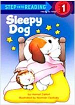 Sleepy Dog (Paperback)