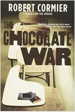 The Chocolate War (Paperback, 30, Anniversary)