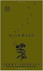 Milkweed (Mass Market Paperback)