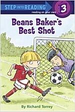 Beans Baker's Best Shot (Paperback)