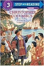 Christopher Columbus (Paperback)