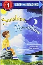 Sunshine, Moonshine (Paperback)