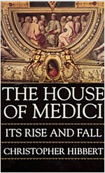 The House of Medici (Paperback)