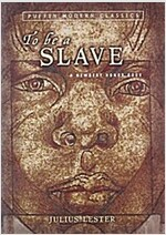 To Be a Slave (Paperback)