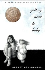Getting Near to Baby (Paperback)