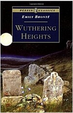 Wuthering Heights (Paperback, Reissue)