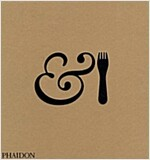 &Fork (Hardcover)