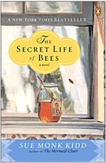 The Secret Life of Bees (Paperback, New ed)