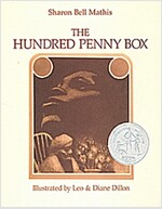 The Hundred Penny Box (Paperback, Collector's)