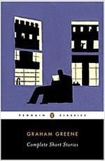 Complete Short Stories (Paperback)