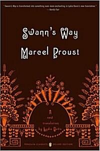 Swanns Way (Paperback, Revised, Deckle Edge)