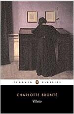 Villette (Paperback, Reprint)