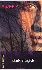 Dark Magick (Paperback)