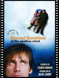 Eternal Sunshine of the Spotless Mind (Paperback, Shooting Script)