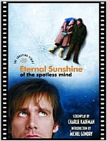 Eternal Sunshine of the Spotless Mind (Paperback, Shooting Script)