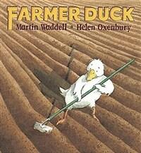 Farmer Duck (Paperback)