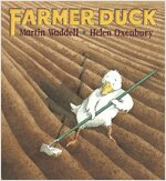Farmer Duck (Paperback, New ed)