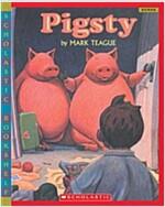 Pigsty (Paperback)