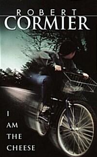 [중고] I Am the Cheese (Mass Market Paperback)