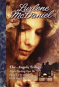 The Angels Trilogy (Mass Market Paperback, 2002)