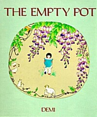 The Empty Pot (Paperback)