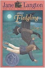 The Fledgling (Paperback)