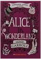 [중고] Alice in Wonderland (Paperback)