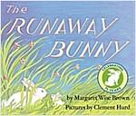 The Runaway Bunny Board Book (Board Books)