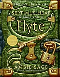 Flyte (Paperback)