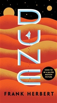 Dune (Mass Market Paperback)