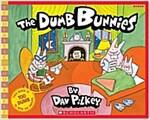 The Dumb Bunnies (Paperback)
