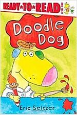 Doodle Dog (Paperback, Repackage)