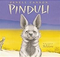 Pinduli (Hardcover)