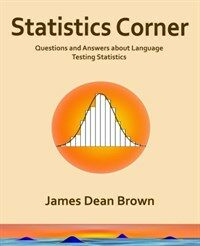 Statistics corner : questions and answers about language testing statistics