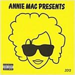 [중고] Annie Mac Presents 2013